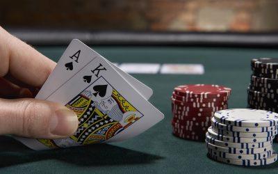 Volatility, a determining factor in casinos